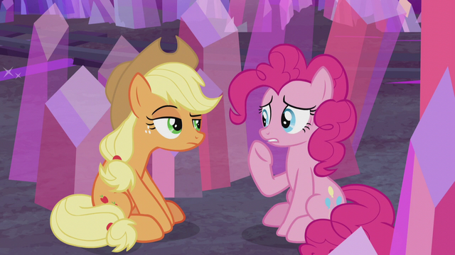 "File:Pinkie Pie ""I'm not helping"" S5E20.png"