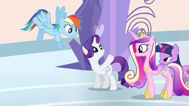 File:Rarity eager to help S3E12.png