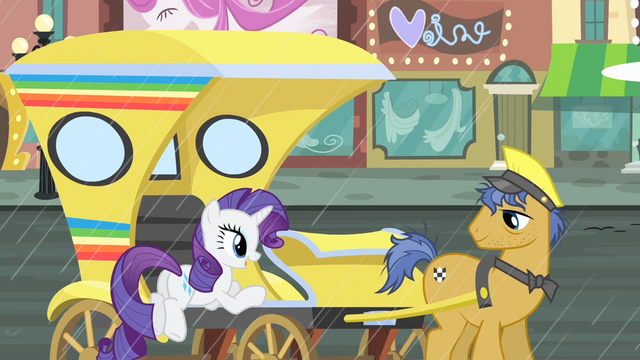 File:Rarity getting on the cab S4E08.png