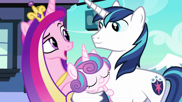 "File:Cadance ""I hope he takes his role as crystaller seriously"" S6E2.png"