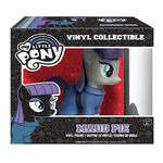 Maud Pie Funko vinyl figure packaging
