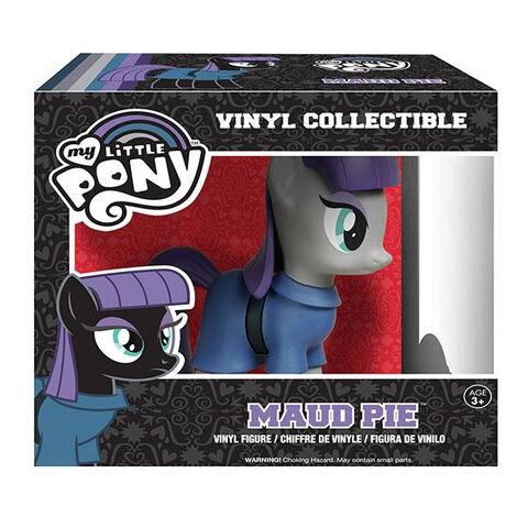 File:Maud Pie Funko vinyl figure packaging.jpg