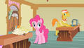 Mr. Cake anypony hungry S2E13.png