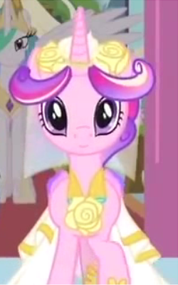 File:Princess Cadance.png