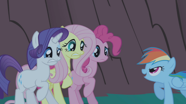 File:Rarity mane bug S01E02.png