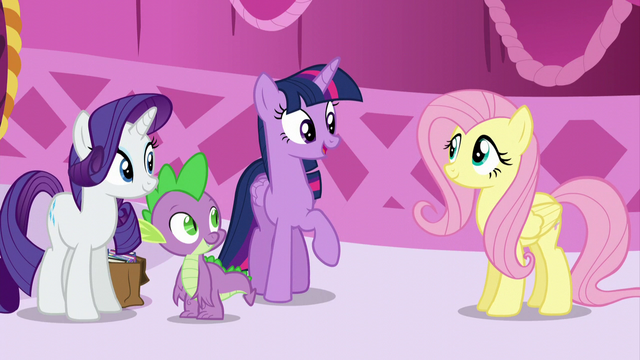 "File:Twilight ""It was good!"" S5E22.png"