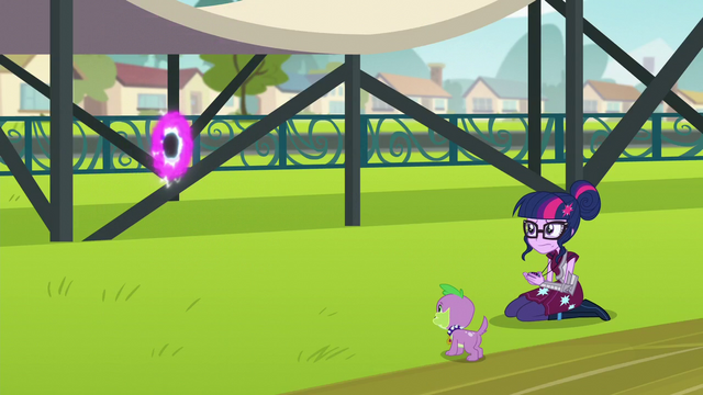 File:Twilight watches a rift dissipate EG3.png