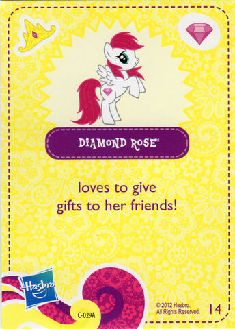 File:Diamond Rose Collector Card.jpg