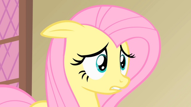 File:Fluttershy oh my S01E22.png