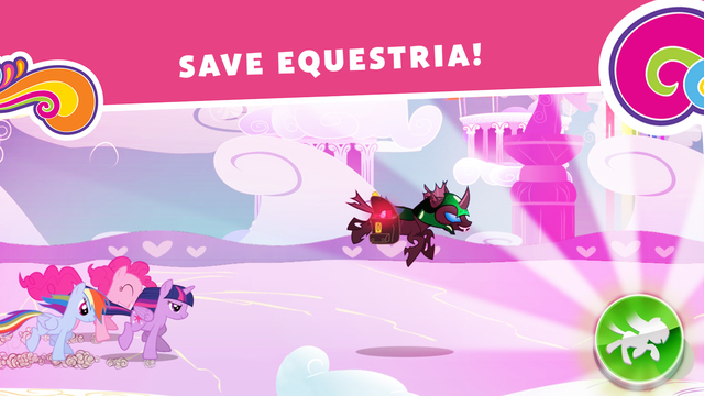 File:MLP Harmony Quest screenshot - Save Equestria!.jpg