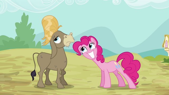 File:Pinkie Pie Happy For Cranky S02E18.png