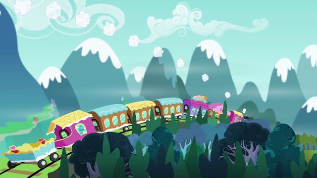 File:Train moving S4E10.png