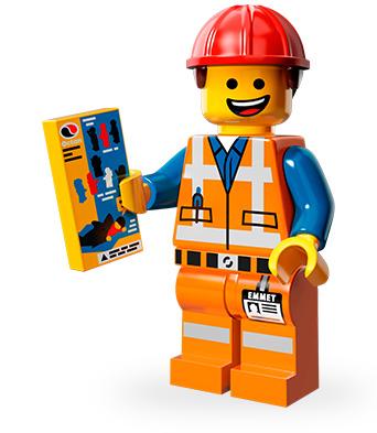 File:Lego guy.jpg