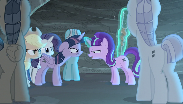 File:Starlight and Twilight face off S5E1.png