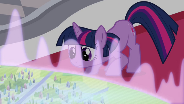 File:Twilight looking at the map S3E01.png