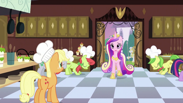 File:Princess Cadance coming S2E25.png