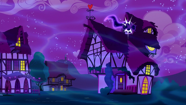 File:Tantabus phases into a dream house S5E13.png