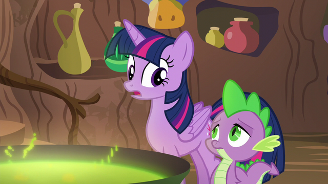 "File:Twilight ""it's not that funny"" S5E22.png"