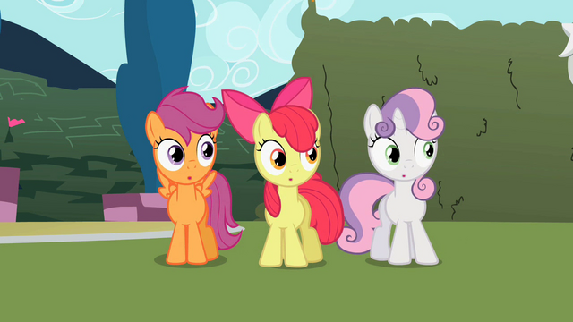 File:CMC Surprised S2E01.png