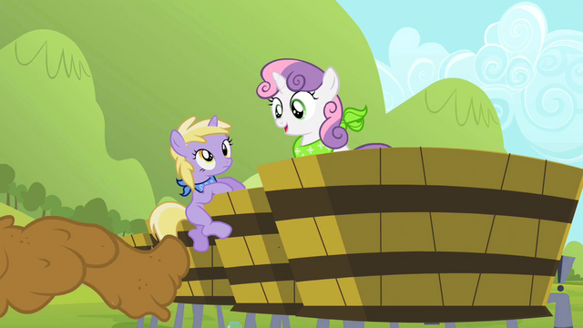 File:Dinky derped S2E05.png