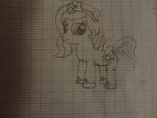File:FANMADE Pinkiepie444 drawing 9.jpg