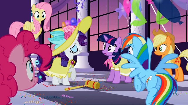 File:Group party S2E9.png
