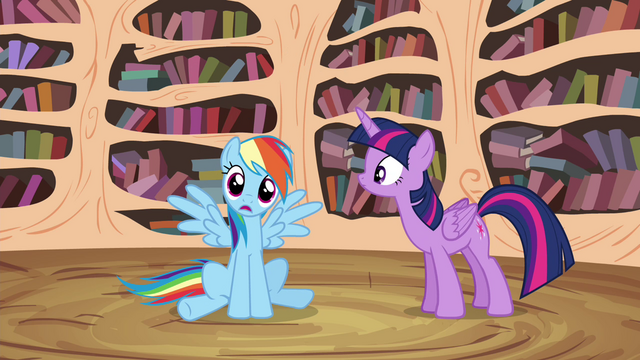 "File:Rainbow ""but how?"" S4E21.png"