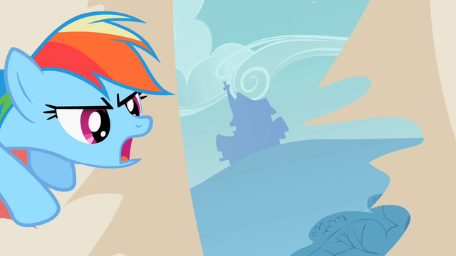 File:Rainbow Dash get back S2E8.png