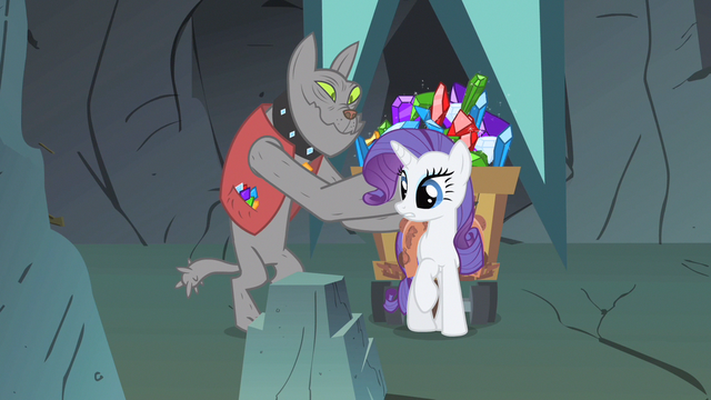File:Rarity Hey! S1E19.png