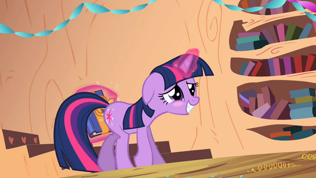 File:Twilight what book S2E10.png