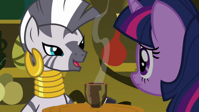 File:Zecora 'If you train with me' S3E05.png