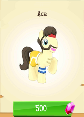 File:Ace MLP Gameloft.png