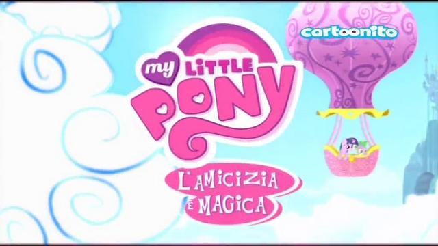 File:Italian Show Logo - Season 1.png