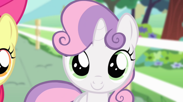 File:Sweetie Belle focus S4E05.png