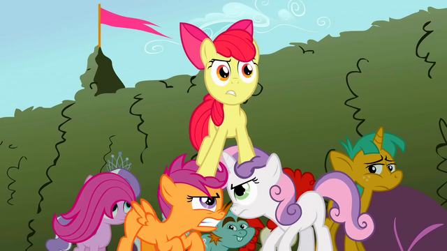 File:Apple Bloom You're Both Wrong S2E01.png
