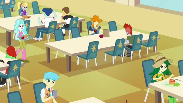 File:Canterlot High School cafeteria EG3.png