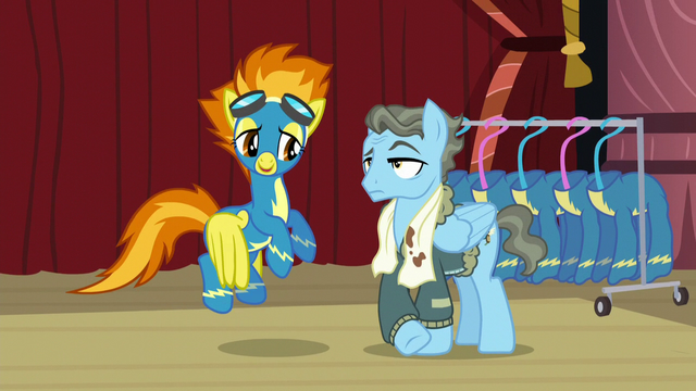 "File:Spitfire ""Or today"" S5E15.png"
