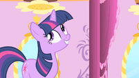 Twilight kit kat bar S1E20