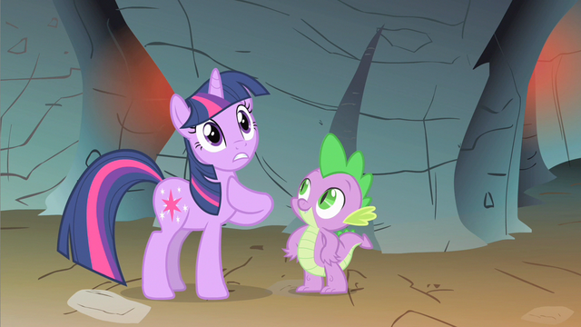 File:Twilight oh my gosh S1E19.png
