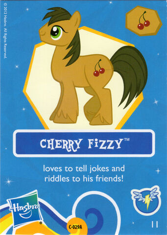 File:Cherry Fizzy collector card.jpg