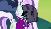 """Countess Coloratura """"you... have?"""" S5E24"""