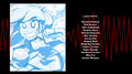 Thumbnail for version as of 11:09, October 28, 2014