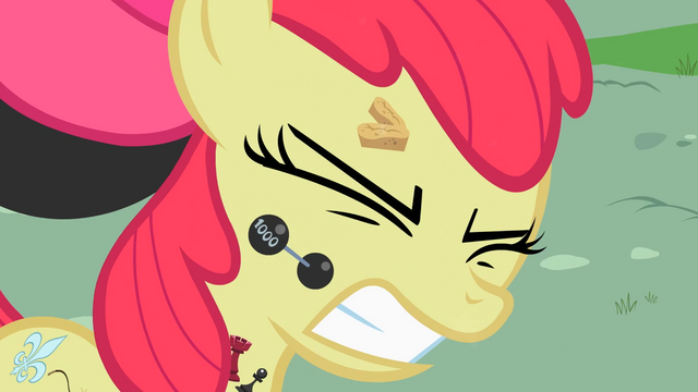 File:Sponges Cutie Mark S2E6.png