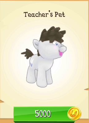 File:Teacher's Pet MLP Gameloft.png