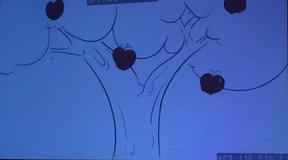 File:The seed grows into an apple tree S4E9.png