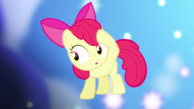 File:Apple Bloom in another dream space S5E4.png