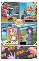 Equestria Girls Holiday Special page 4.jpg