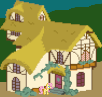 File:FANMADE fillyshy in pony villy pixle version.png