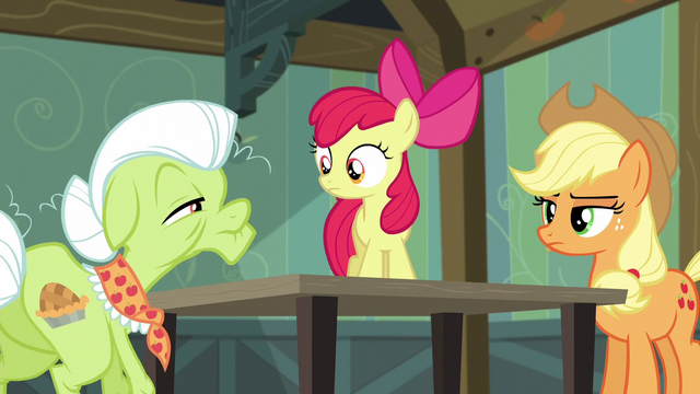 File:Granny Smith notices Apple Bloom's cutie mark S5E4.png