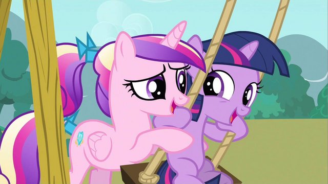 File:Princess Cadance anything but S2E25.png